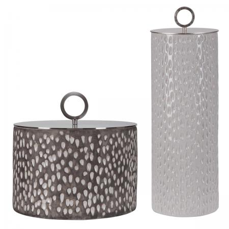 Cyprien Containers, S/2